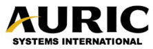 Auric Systems International: Securing Payments through Real-Time Data Tokenization